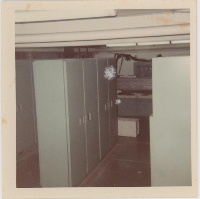 Computer 16-Bit Machine