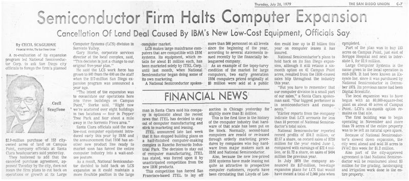 ibm case study harvard business review The ibm case study in 1992 ibm encountered a different set of problems facing fierce competition, they realized the need to re-engineer their go-to-market strategy to dramatically reduce both sales and service costs - to move away from a blue suit, field sales business model.